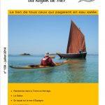 Bulletin CK/Mer 139